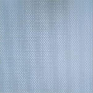 Papel-Scrapbook-Litocart-305x305-LSCPL-010-Perolizado-Poa-Azul