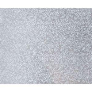 Papel-Scrapbook-Litocart-305x305-LSCPL-011-Perolizado-Renda-I-Prata