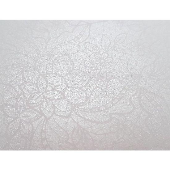Papel-Scrapbook-Litocart-305x305-LSCPL-012-Perolizado-Renda-I-Branca