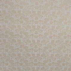 Papel-Scrapbook-Litocart-305x305-LSCPL-013-Perolizado-Arabesco-III-Bronze