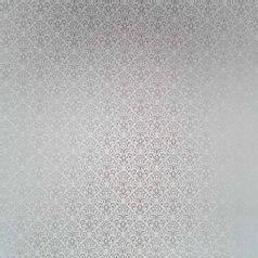 Papel-Scrapbook-Litocart-305x305-LSCPL-017-Perolizado-Arabesco-V-Prata