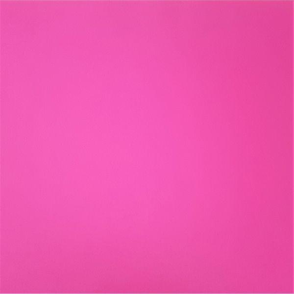Papel-Scrapbook-Litocart-305x305-LSCPL-028-Perolizado-Liso-Pink