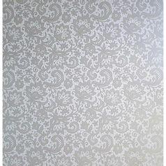 Papel-Scrapbook-Litocart-305x305-LSCPL-025-Perolizado-Renda-III-Prata