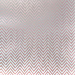 Papel-Scrapbook-Litocart-305x305-LSCPL-021-Perolizado-Chevron-Rosa