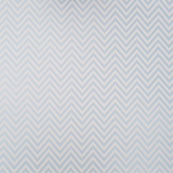 Papel-Scrapbook-Litocart-305x305-LSCPL-022-Perolizado-Chevron-Azul