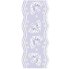Stencil-OPA-17x42-2624-Negativo-Barrado-Croche-I