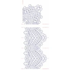 Stencil-OPA-17x42-2627-Renda-com-Cantoneira-II