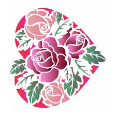 Stencil-OPA-20x25-2630-Coracao-Rosas