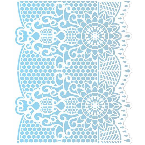 Stencil-OPA-20x25-2631-Negativo-Renda-I