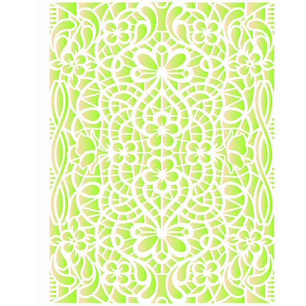 Stencil-OPA-20x25-2636-Renda-Primavera