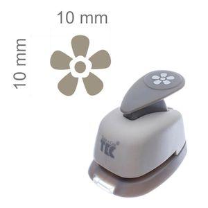 Furador-de-Papel-Toke-e-Crie-Mini-FMA048-Flor