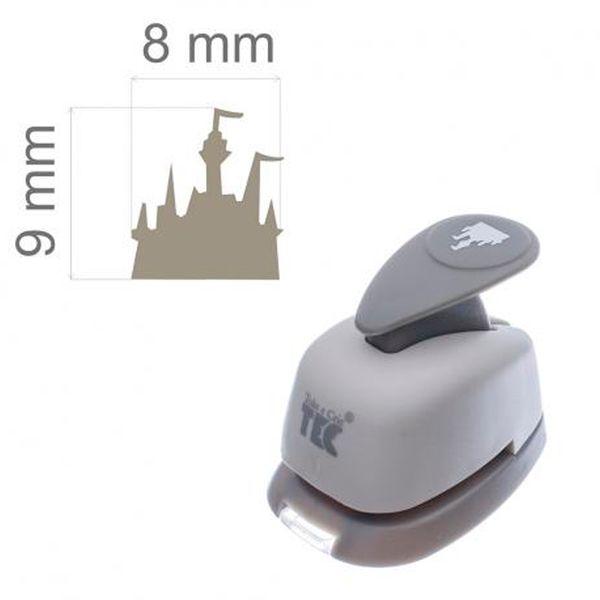 Furador-de-Papel-Toke-e-Crie-Mini-FMA050-Castelo