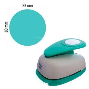 Furador-de-Papel-Toke-e-Crie-Ultra-35--FUA001-Circulo
