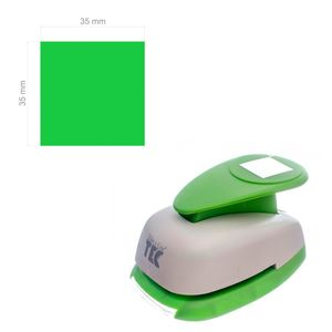Furador-de-Papel-Toke-e-Crie-Extra-Gigante-2--FEGA014-Quadrado