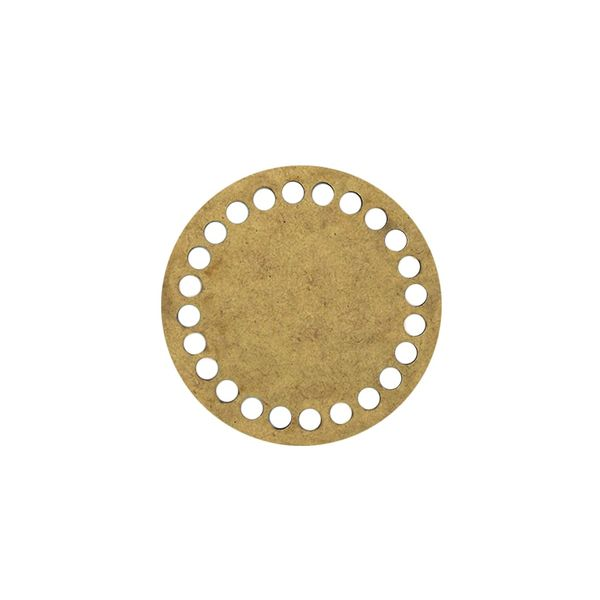 Base-de-MDF-para-Cesto-de-Croche-10cm-Redondo---Palacio-da-Arte