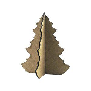 Enfeite-de-Mesa-em-MDF-Arvore-de-Natal-16x135x135cm---Palacio-da-Arte