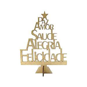 Enfeite-de-Mesa-em-MDF-Arvore-de-Natal-Mensagens-167x126x48cm---Palacio-da-Arte