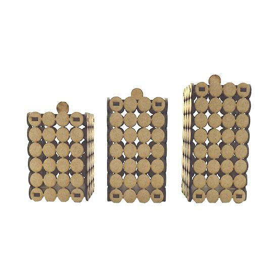 Pote-em-MDF-Perolas-3-pecas-10--115--13-cm---Palacio-da-Arte