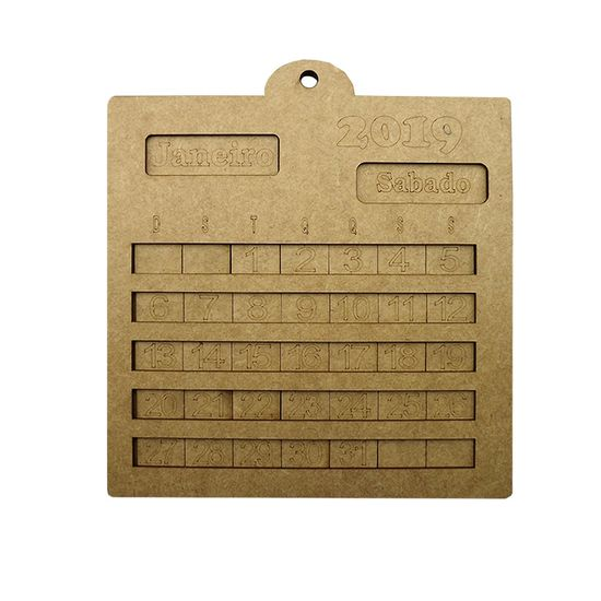 Enfeite-de-Parede-Calendario-Manual-em-MDF-275x25cm---Palacio-da-Arte