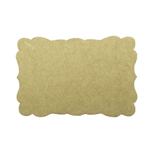 Placa-MDF-Retangular-Trabalhada-Natural-para-Estampar-15x10cm---Palacio-da-Arte