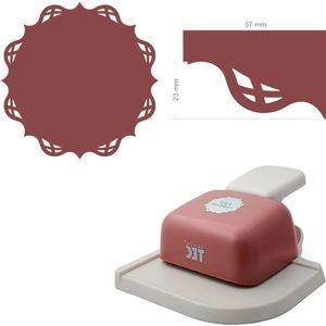 Furador-Magico-360-para-Papel-Toke-e-Crie-F36005-Celta