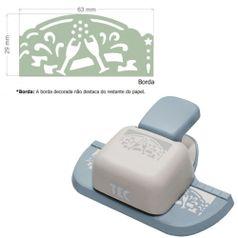 Furador-de-Papel-Toke-e-Crie-Borda-Max-FBMA013-Tacas