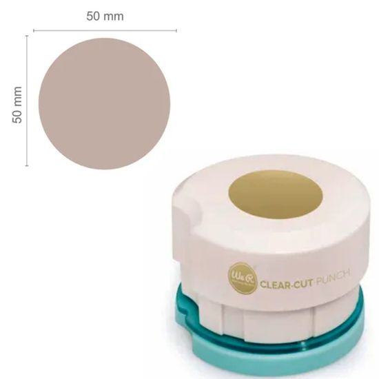 Furador-Magnetico-de-Papel-WER069-Circulo-50x50mm