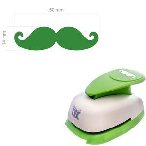 Furador-de-Papel-Toke-e-Crie-Extra-Gigante-2--FEGA034-Mustache