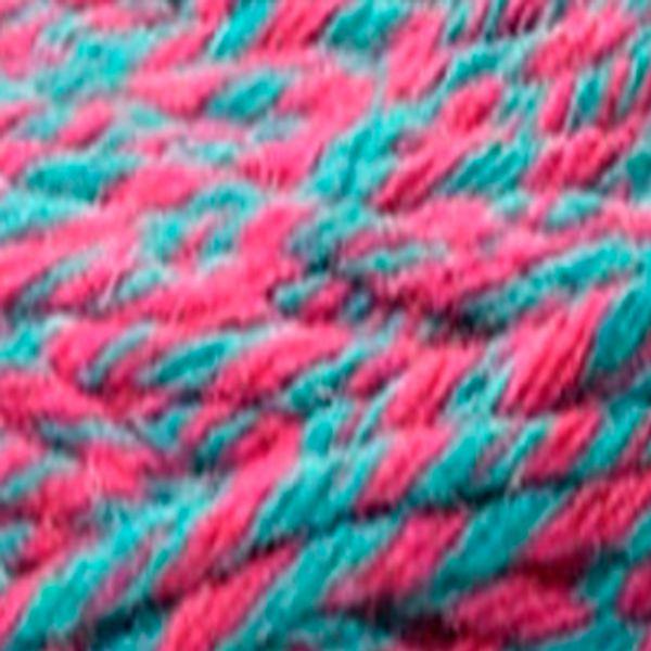 Verde-Agua-Escuro-Pink---5016