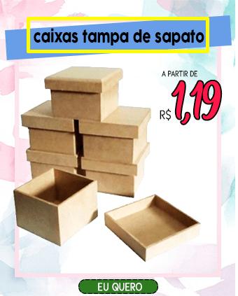 9263a3cb3 Palácio da Arte - Loja de Artesanato, Materiais Artistícos e Armarinhos