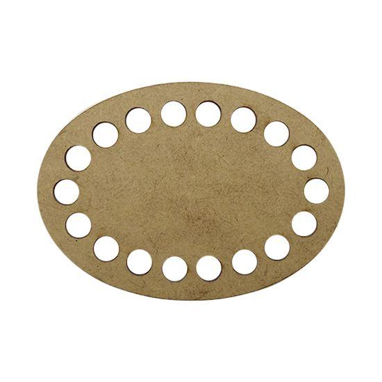 Base-de-MDF-para-Cesto-de-Croche-7x10cm-Oval---Palacio-da-Arte