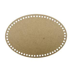 Base-de-MDF-para-Cesto-de-Croche-21x30cm-Oval---Palacio-da-Arte