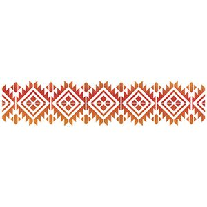 Stencil-Litoarte-285x84-STE-361-Tribal