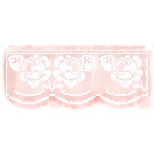 Stencil-Litoarte-416x16-STG-076-Renda-File-Flores