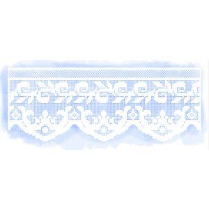 Stencil-Litoarte-416x16-STG-077-Renda-File-Arabescos