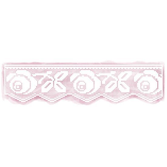 Stencil-Litoarte-417x98-STAG1-004-Renda-Rosas