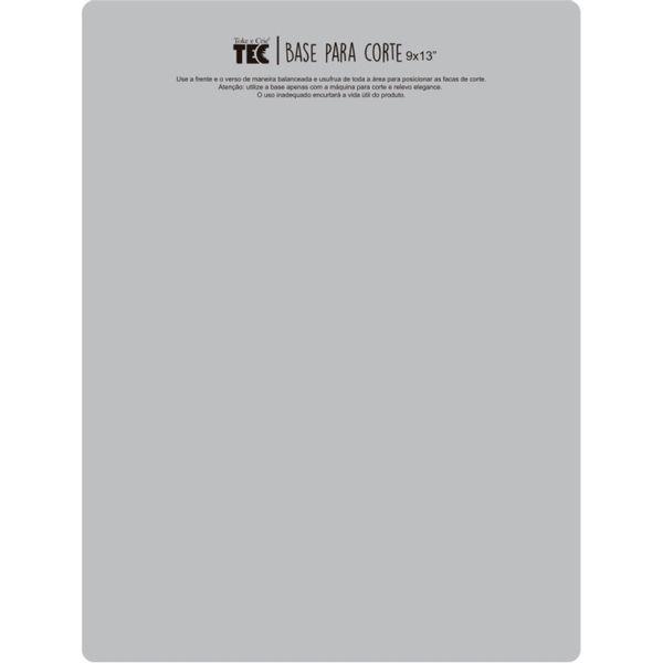 Refil-Base-para-Corte-A4-Toke-e-Crie-RBCE01-para-Maquina-Elegance