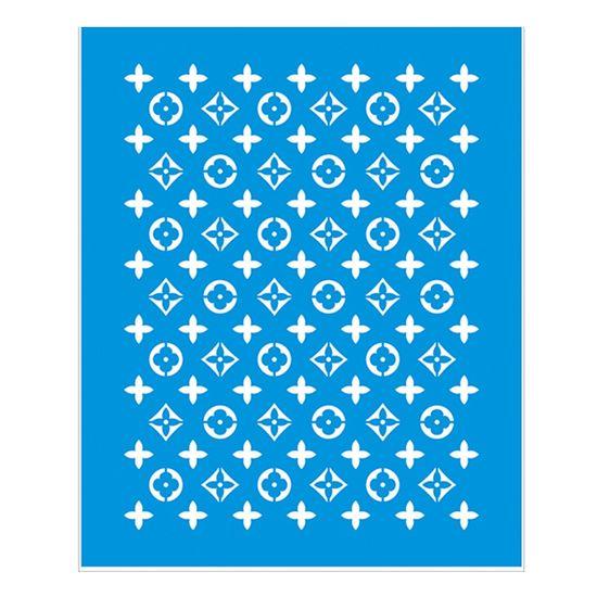 Stencil-Litoarte-211x172-STM-684-Textura-Flores