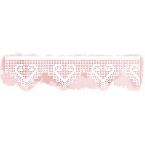 Stencil-Litoarte-417x10-STAG-004-Renda-File-Coracoes