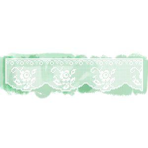 Stencil-Litoarte-418x10-STAG-005-Renda-File-Flores