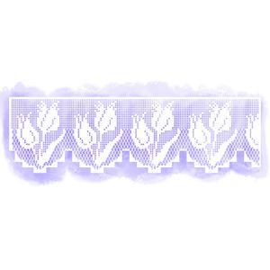 Stencil-Litoarte-42x126-STGE-001-Renda-File-Flores