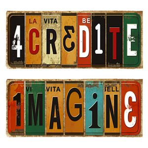 Aplique-Decoupage-Litoarte-APM4-390-em-Papel-e-MDF-4cm-Acredite-e-Imagine