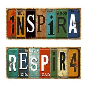 Aplique-Decoupage-Litoarte-APM4-391-em-Papel-e-MDF-4cm-Inspira-e-Respira