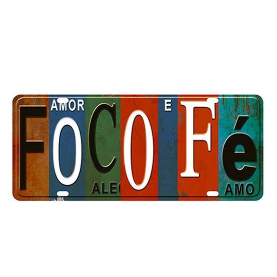Aplique-Decoupage-Litoarte-APM8-1171-em-Papel-e-MDF-8cm-Foco-e-Fe
