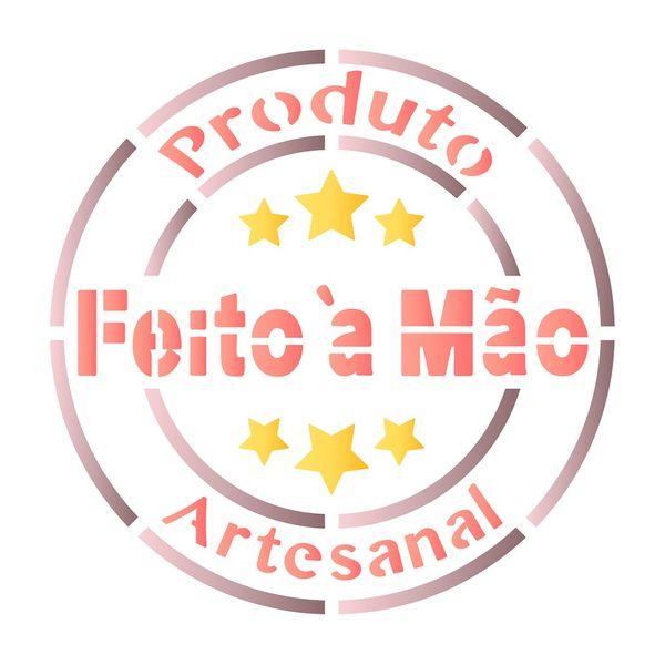 Stencil-Litoarte-10x10-STX-368-Selo-Feito-a-Mao