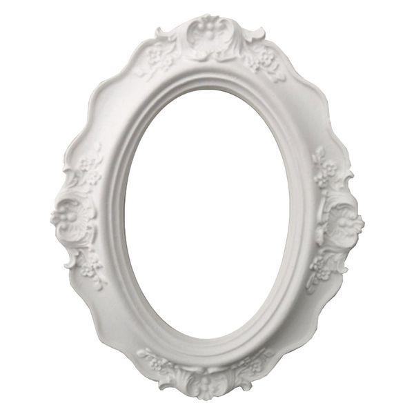 Moldura-de-Resina-Oval-Verona-195x155cm