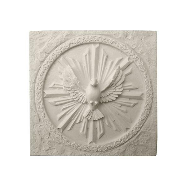 Aplique-de-Resina-Quadrado-Divino-com-Ostensorio-125x123cm