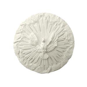 Aplique-de-Resina-Redondo-Divino-com-Ostensorio-114x112cm