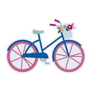 Aplique-Decoupage-Litoarte-APM8-1213-em-Papel-e-MDF-8cm-Amor-Love-Story-Bicicleta