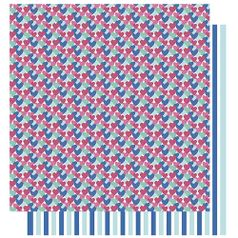 Papel-Scrapbook-Litoarte-305x305-SD-999-Amor-Je-t--aime-Estampa-Coracao